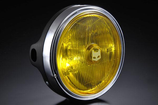 889 ドライビングランプフルキット カワサキ用